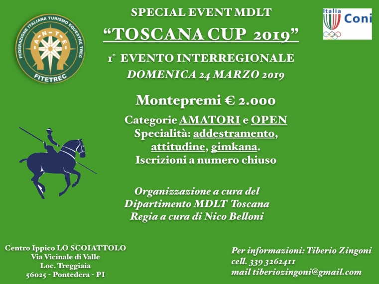 Fise Calendario Regionale.Home Regione Toscana Federazione Italiana Turismo